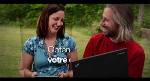 Au sujet de Contact North | Contact Nord, version 2