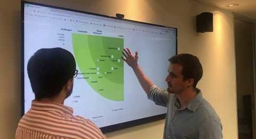 Security Analyst Spotlight Series: Christian Rencken