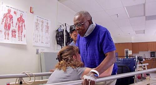 Providence Orthopedic Care