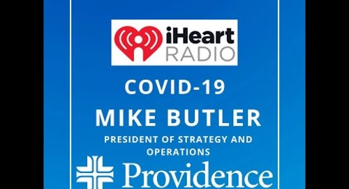 Mike_Butler_COVID19_iHeart_Interview_3.24.20.mp4