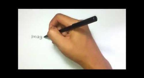 Atalasoft: Drawn