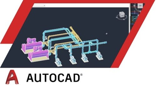 Introducing AutoCAD MEP: Tips & Tricks | AutoCAD
