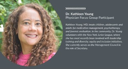 DCTs - Dr. Kathleen Young