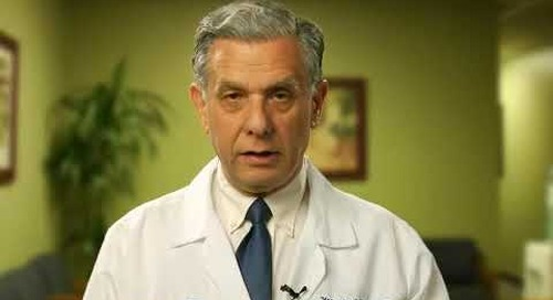 Family Medicine featuring Norman Rosen, MD