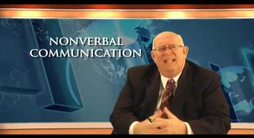 It's Your Business  Communication