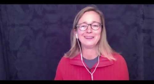 Soliciting Feedback | Kim Scott clip