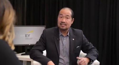 Kanetix - Dx3 2016 Canadian Tech Spotlight