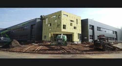 Integrated Solutions Factory-From Start to Finish