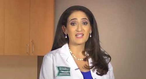 Dermatology featuring Tanya Nino, MD
