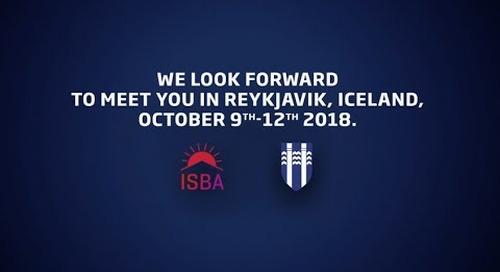 The 11th ISBA International Short Break Conference