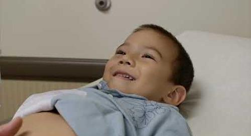 Pediatrics featuring Wilfredo Alejo, MD