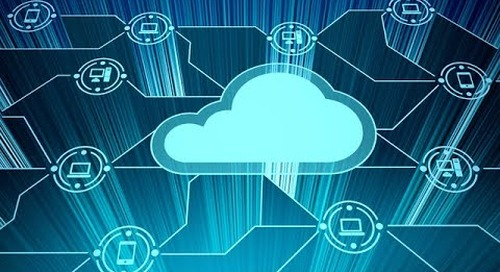 Cloud Databases: Modern Properties, Classic Concepts