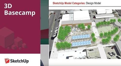 New Trends in Hybrid Visualization – Jim Leggitt   3D Basecamp 2018