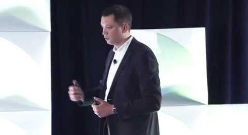 S7 Airlines: Leading the Future of Revenue Management