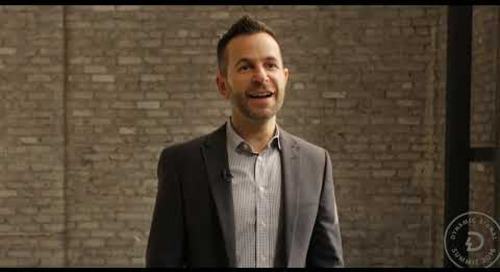 Doug McGraw - JetBlue Testimonial FOR REVIEW ONLY
