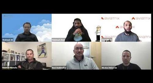 TechTalk | 2021 Predictions