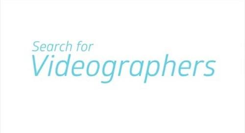 Skyword Video: Find a Videographer