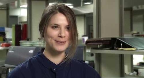Spokane Medical Laboratory Science Program