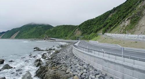 Rebuilding Kaikoura - Kaikoura Earthquake Recovery Programme
