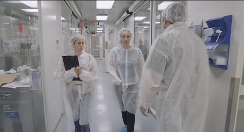 NHS Management: Cisco Umbrella Customer Experience