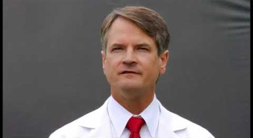 Internal Medicine featuring James Strebig, MD