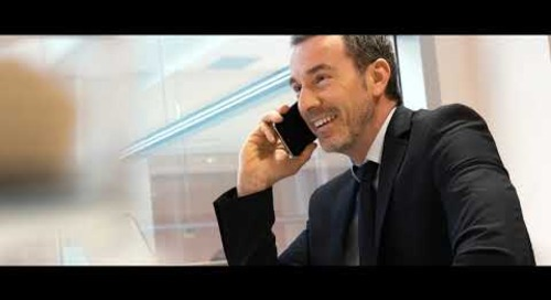 VistaVu Solutions: SAP BestRun Partner Success
