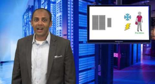 Ahead of the Curve Episode 7 - Virtualization