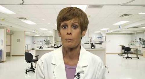 Deanna Attai, MD, Oncologist on Cancer Treatment