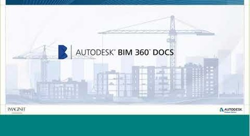 BIM 360 for Construction