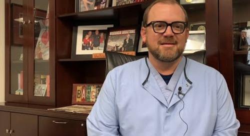 Caregiver Update 1-18-21