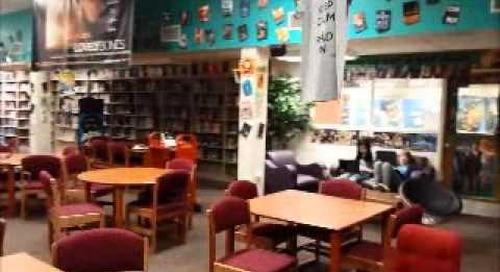 'Highlights of Bristol Virginia City Schools
