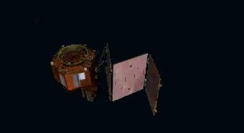 Earth Observing -1 (EO-1)