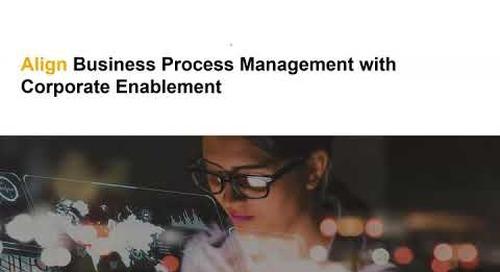 ARIS SAP Enable Now Integration Webinar