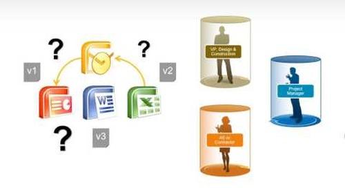 e-Builder: Capital Program Management Assessment