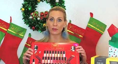 Savvy Savings with Sara | Last-Minute Gifts