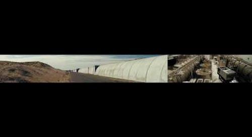 LIGO HD Preview
