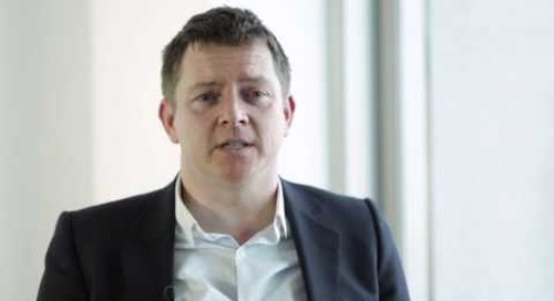 Veolia: Responding to the 9 billion challenge and creating new business models