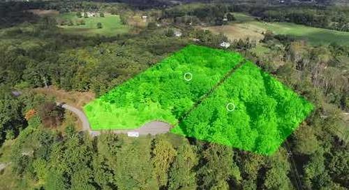 The Preserve - An Exclusive Development on Bernardsville Mountain