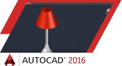 Welcome to the 3rd Dimension: Scratching the Surface WEBINAR | AutoCAD