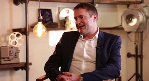 The Directors' Cut - John Dams - Arrow Value (Teaser)