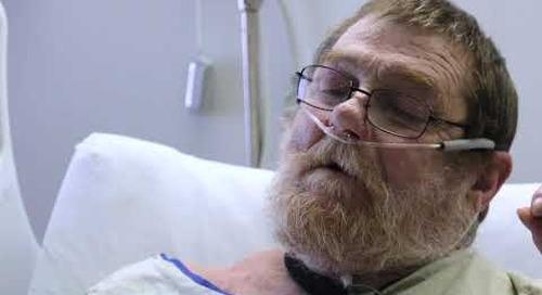 Saint Patrick Hospital HealthBreak - Watchman