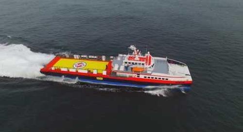 Seacor Puma 170508