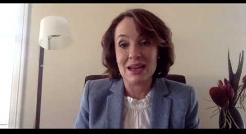 The Four Principles of Emotional Agility | Susan David clip