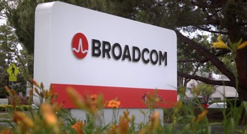 Umbrella Customer Experience: Broadcom