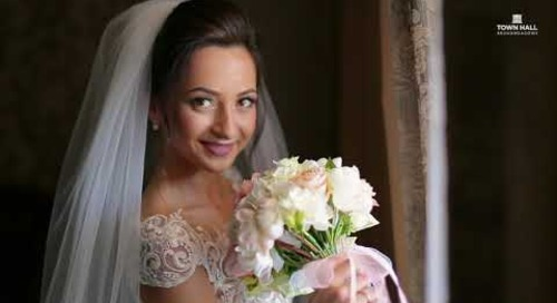 Town Hall Broadmeadows Weddings