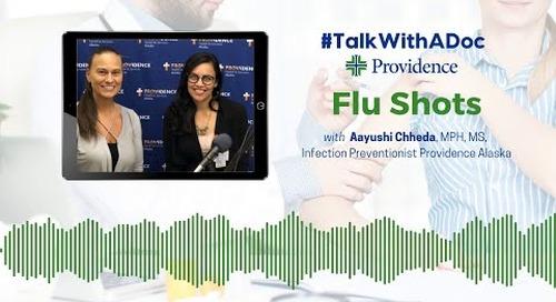 TWAD - Flu Shots.mp4