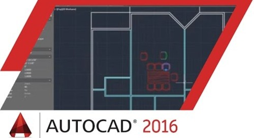 Back to Basics: Building Blocks, Revisited WEBINAR | AutoCAD