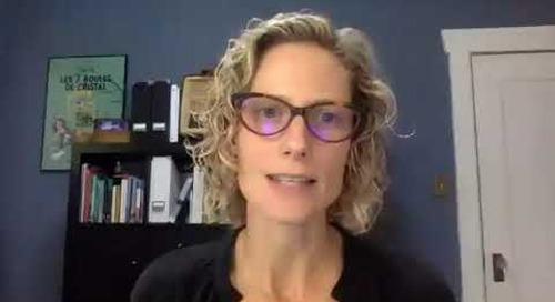 KPTV Health Watch 9/16/20 news story Preventing Falls – Jamie Caulley