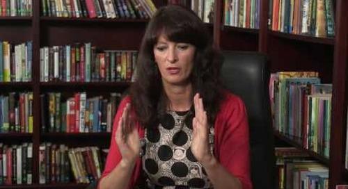 Liz Pichon - About the Book