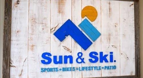 Case Study: Sun & Ski Retailer Drop Ship Solutions